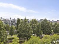 Kempenlaan 88 in Amsterdam 1066 RA