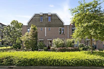 De Starckenrode 3 in Winterswijk 7101 NW