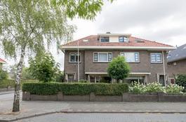 Prins Mauritsstraat 6 in Zwolle 8019 XT
