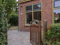 Heesterpoort 13 in Groningen 9713 KX