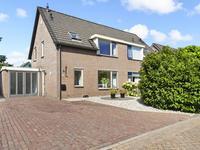 'T Wad 16 in Gasselternijveen 9514 EC