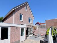 Leliestraat 48 in Deventer 7419 CW