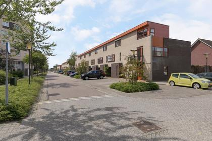 Poortugaalstraat 17 in Zoetermeer 2729 HA