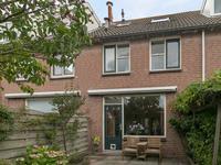Lumumbasingel 13 in Delft 2622 ED