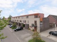 Poortugaalstraat 17 in Zoetermeer 2729 HA