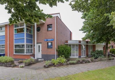 Simon Van Collemstraat 112 in Almere 1325 NC