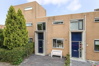 Turfdragerstraat 15 in Zwolle 8043 DE