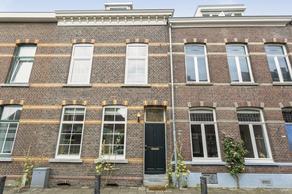 Dokter Leursstraat 18 in Roermond 6041 KM