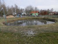Oirschotsedijk 4 in Haghorst 5089 NA