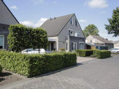Pierre Niesstraat 5 in Nederweert 6031 HD