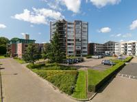 Hof Ter Veste 175 in Middelburg 4333 HJ