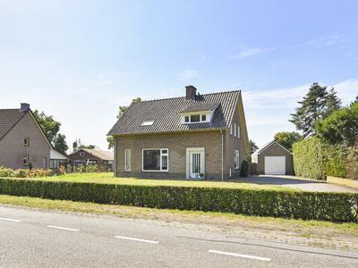 Heikantseweg 16 in Middelaar 6587 AN
