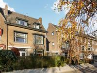 Henri Goovaertsweg 20 in Maastricht 6212 BX