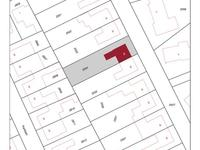 Mariastraat 38 in Stramproy 6039 AX