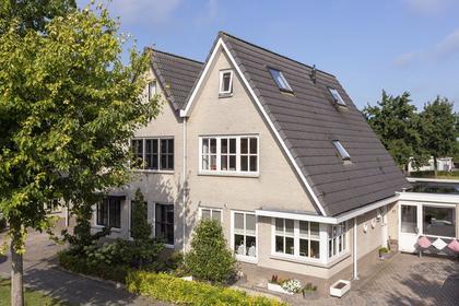 Dijkmanzoet 11 in Tiel 4007 XE