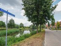 Weefgewichtstraat 98 in Nijmegen 6515 JM