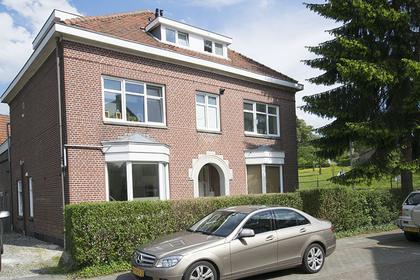 Kloosterweg 22 C in Valkenburg 6301 WK