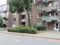 Vulcanushof 47 B in Maastricht 6215 RT