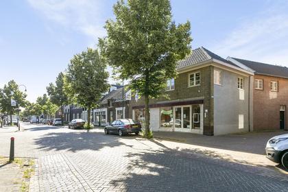 Dorpsstraat 26 in Aarle-Rixtel 5735 EE
