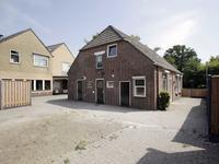 Esweg 7 in Den Ham 7683 VH