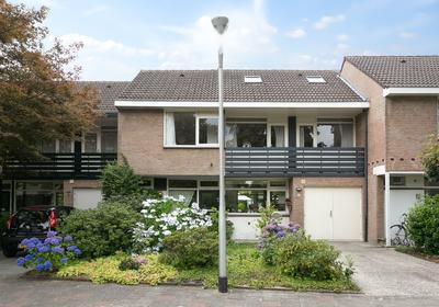Hazelaarlaan 11 in Berkel-Enschot 5056 XM