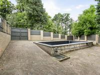 Wimmersstraat 62 in Eygelshoven 6471 AB