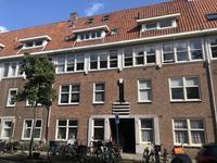 Nickeriestraat 22 -Ii in Amsterdam 1058 VX