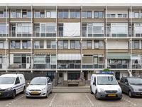 Van Slingelandtstraat 61 in Katwijk 2221 EB