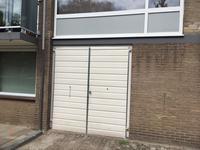 Telemannstraat 29 G in Zwolle 8031 KA
