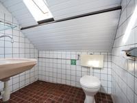 Korteweegje 49 in Dirksland 3247 BH