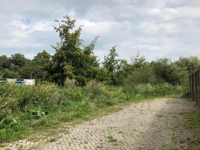 Stationslaan 14 28 & 29 in Hoogkarspel 1616 CM