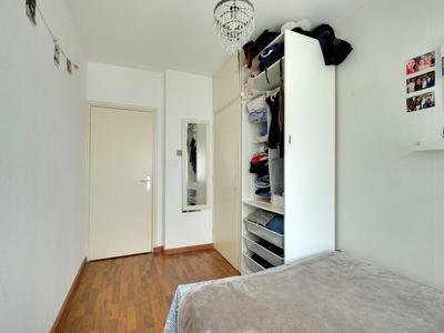 Brekelenkampstraat 17 -3 in Arnhem 6825 BR