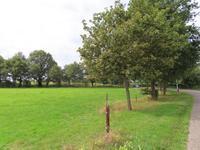 Belterweg 10 Nabij in Harfsen 7217 PM