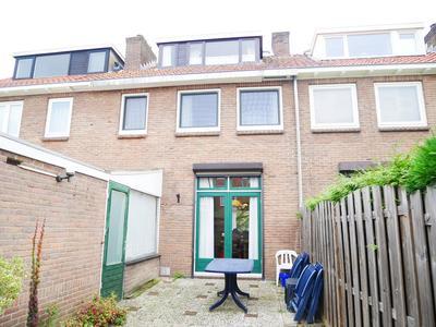 Slotemaker De Bruineweg 126 in Nijmegen 6531 VB