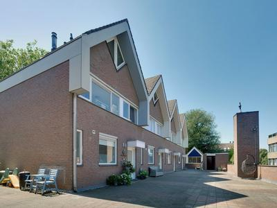 Muldershof 76 in Zevenaar 6901 GZ