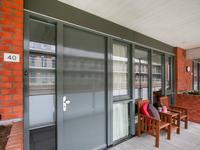 Bouwe Landlaan 40 in Apeldoorn 7321 AE