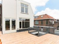Heeswijkstraat 94 in Voorburg 2275 EG