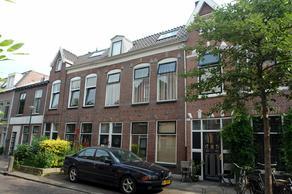 Eendrachtstraat 8 in Woerden 3441 AR