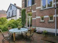 Bosweg 14 in Apeldoorn 7314 AP