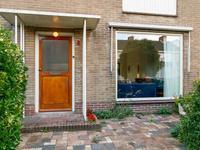 Van Weerden Poelmanlaan 8 in Amstelveen 1185 HB