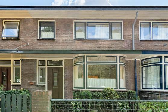 Oude Bathmenseweg 26 in Deventer 7417 XA