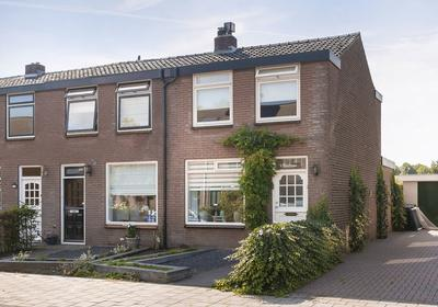 Vendelseweg 89 in Veenendaal 3905 LC