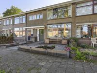 Ericalaan 95 in Hoogeveen 7906 NC