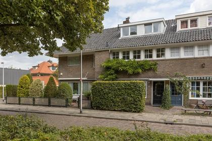 Simon Stevinweg 22 in Bussum 1401 TD