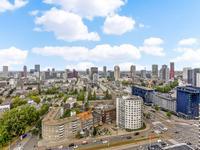 Gedempte Zalmhaven 667 in Rotterdam 3011 BT