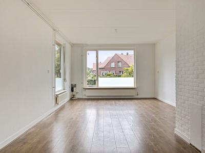 Beukenlaan 10 in Nieuw-Roden 9311 PP