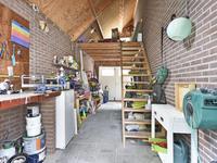 Hulsbeek 36 in Ede 6715 HE