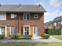 Oudenhove 21 in Oosterhout 4901 CA