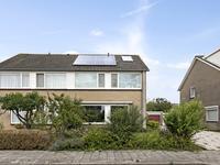 Verdilaan 42 in Vlissingen 4384 LE