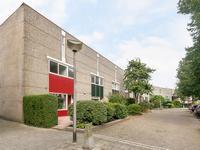 Konijnenweide 50 in Zoetermeer 2727 GH